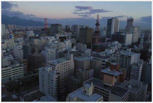 北海道胆振東部地震全域停電